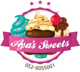 logo2018